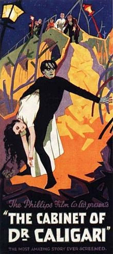 caligari_poster