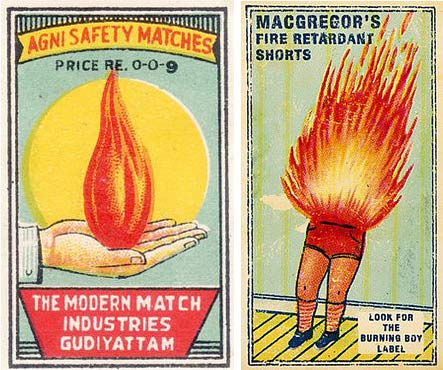matchbooks01