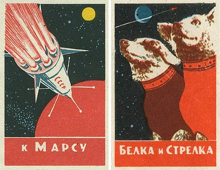 matchbooks03