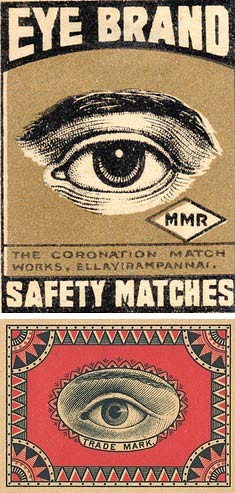 matchbooks04