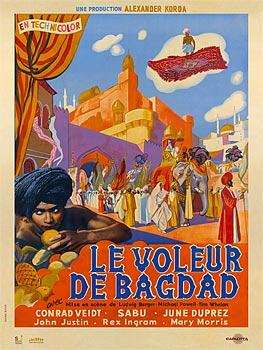 thiefofbagdad1940
