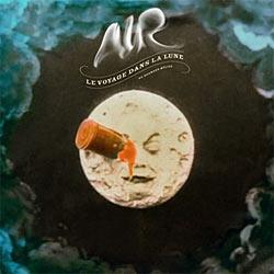 air CD 2012