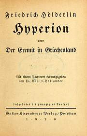 hyperion1796