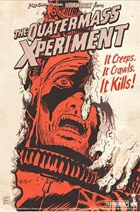 quatermass_xperiment_poster