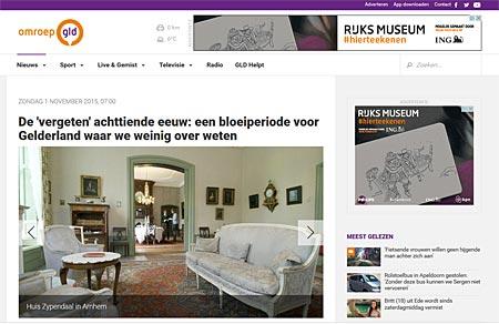 omroepgelderland.nl