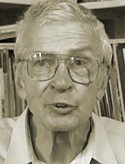René Follet