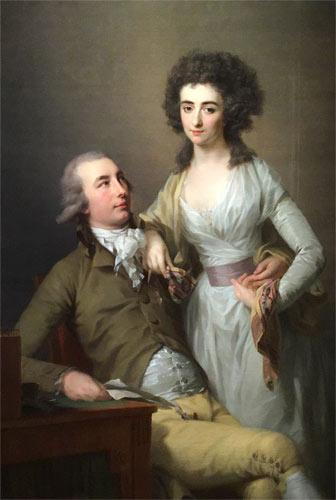 echtpaarBoode1791