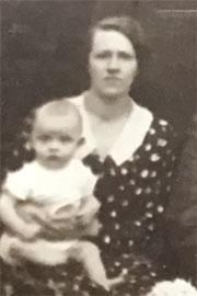 vader 1931
