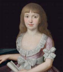 Eleonore Breuning