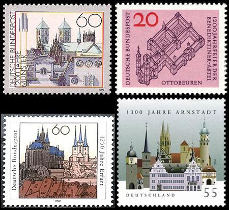 Briefmarken.jpg