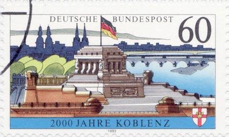 Koblenz 2000