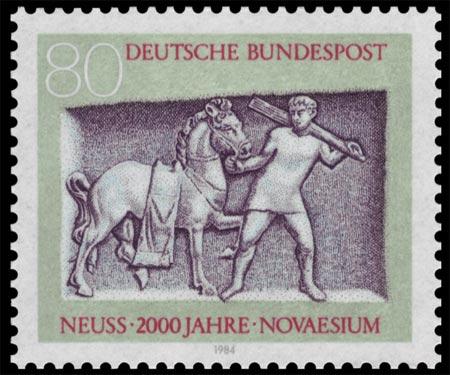 Neuss 2000