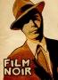 filmnoirposter2