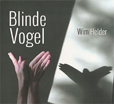 blinde vogel