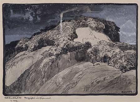 Wonderlijke schaduw in plato s grot woest vredig - Grot ontwerp ...
