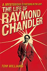 The life of Raymond Chandler