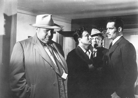 still uit Touch of Evil