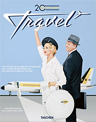 20th Century Travel