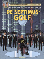 De Septimusgolf