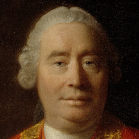 Hume compatibilism essay